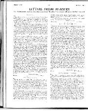 Page 48 of February 1961 issue thumbnail