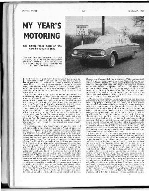 Page 34 of February 1961 archive issue thumbnail