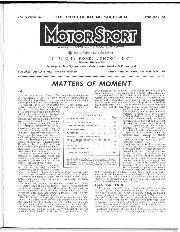 Page 11 of February 1962 issue thumbnail