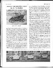Page 22 of February 1962 issue thumbnail