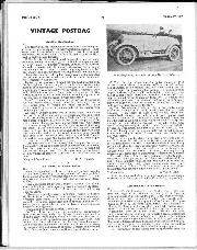 Page 24 of February 1962 issue thumbnail