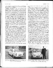 Archive issue February 1962 page 30 article thumbnail