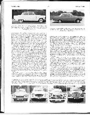 Archive issue February 1962 page 32 article thumbnail