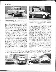 Archive issue February 1962 page 33 article thumbnail