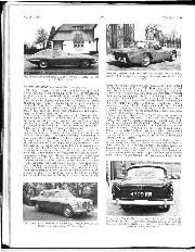 Archive issue February 1962 page 40 article thumbnail