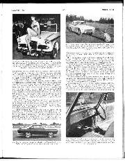 Archive issue February 1962 page 41 article thumbnail