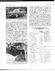 Archive issue February 1962 page 43 article thumbnail