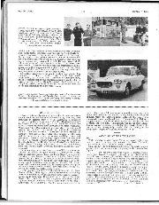 Page 44 of February 1962 issue thumbnail