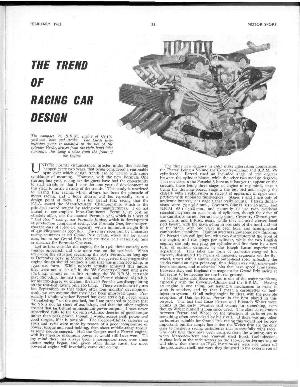 Page 13 of February 1962 archive issue thumbnail
