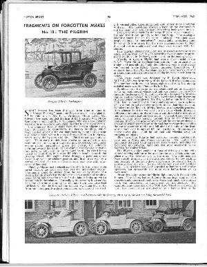 Page 22 of February 1962 archive issue thumbnail