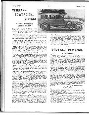 Page 16 of February 1963 issue thumbnail
