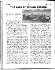 Archive issue February 1963 page 22 article thumbnail