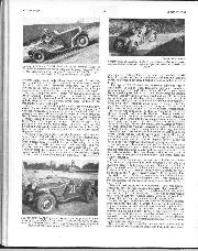 Archive issue February 1963 page 24 article thumbnail