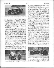 Archive issue February 1963 page 25 article thumbnail