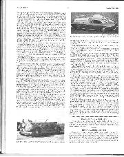 Archive issue February 1963 page 26 article thumbnail