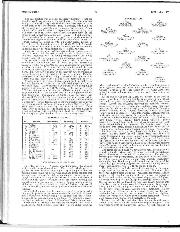 Archive issue February 1963 page 30 article thumbnail