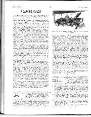 Page 36 of February 1963 issue thumbnail