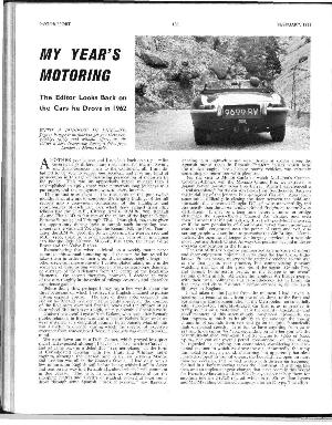 Page 40 of February 1963 archive issue thumbnail