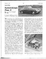 Page 13 of February 1964 issue thumbnail