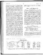 Page 26 of February 1964 issue thumbnail