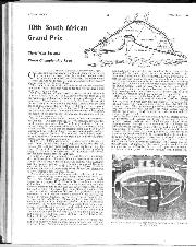 Page 32 of February 1964 issue thumbnail