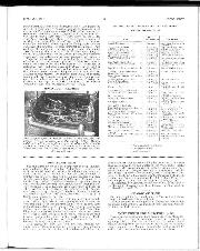 Page 45 of February 1964 issue thumbnail