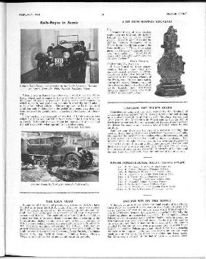 Page 15 of February 1964 archive issue thumbnail