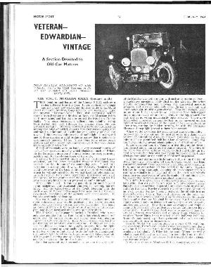 Page 16 of February 1964 archive issue thumbnail