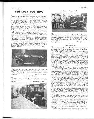 Page 19 of February 1964 archive issue thumbnail