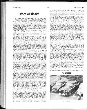 Page 52 of February 1964 archive issue thumbnail
