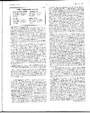 Page 15 of February 1965 issue thumbnail