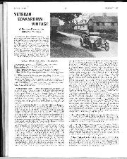 Page 16 of February 1965 issue thumbnail
