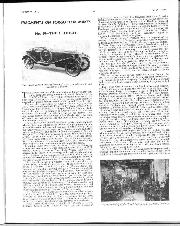 Page 17 of February 1965 issue thumbnail