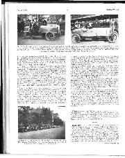 Archive issue February 1965 page 18 article thumbnail