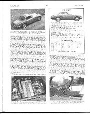 Page 23 of February 1965 issue thumbnail