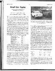 Page 32 of February 1965 issue thumbnail