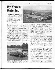 Page 33 of February 1965 issue thumbnail