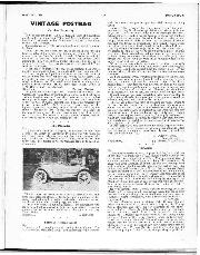Page 47 of February 1965 issue thumbnail