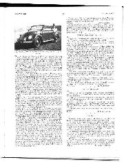 Page 51 of February 1965 issue thumbnail