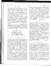 Page 52 of February 1965 issue thumbnail