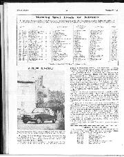 Page 8 of February 1965 issue thumbnail