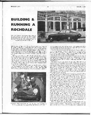 Page 11 of February 1965 archive issue thumbnail