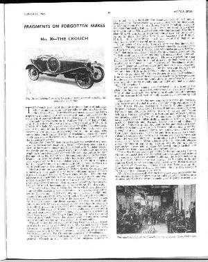 Page 17 of February 1965 archive issue thumbnail