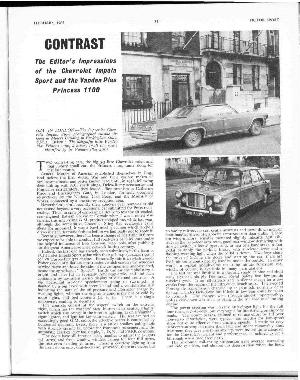 Page 9 of February 1965 archive issue thumbnail