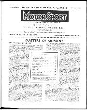 Page 11 of February 1966 issue thumbnail