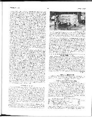 Page 15 of February 1966 issue thumbnail