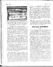 Page 18 of February 1966 issue thumbnail