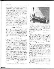 Page 19 of February 1966 issue thumbnail