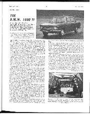 Page 23 of February 1966 issue thumbnail