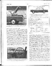 Page 26 of February 1966 issue thumbnail